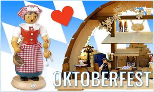 Oktoberfest597a00d8c3929