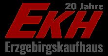 2017-EKH-Erzgebirgskaufhaus-Logo