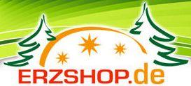 ErzShop-Ziller