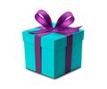 klein-geschenk.jpg